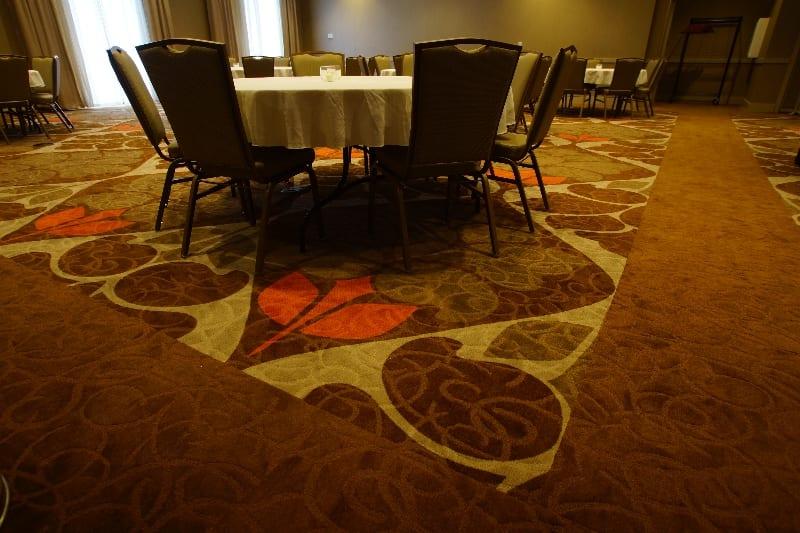 Hilton Garden 12 26 2012 93