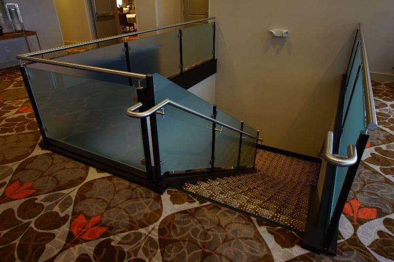 Hilton Garden 12 26 2012 94