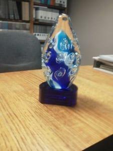 ISE award2