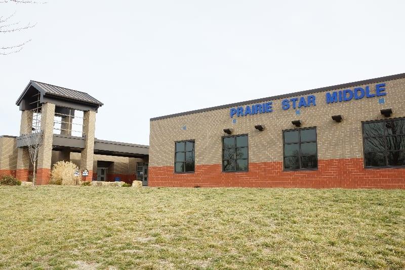 Prairie Star 1 9 2013 2