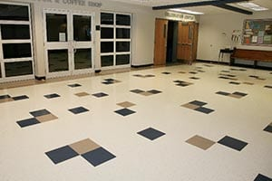 Project Featured Grace Methodist