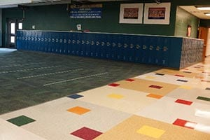 Project Featured Prairie Star Middle School