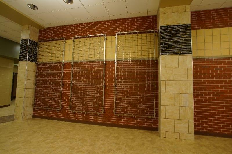 Smithville Hs 12 28 2012 15