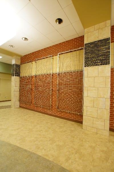 Smithville Hs 12 28 2012 16