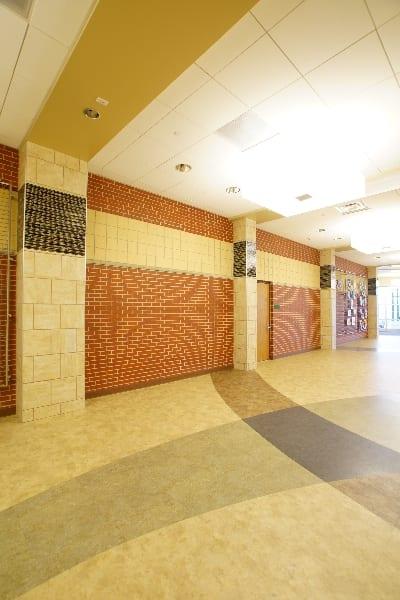 Smithville Hs 12 28 2012 17
