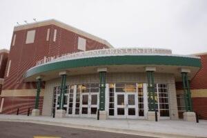 Smithville Hs 12 28 2012 2