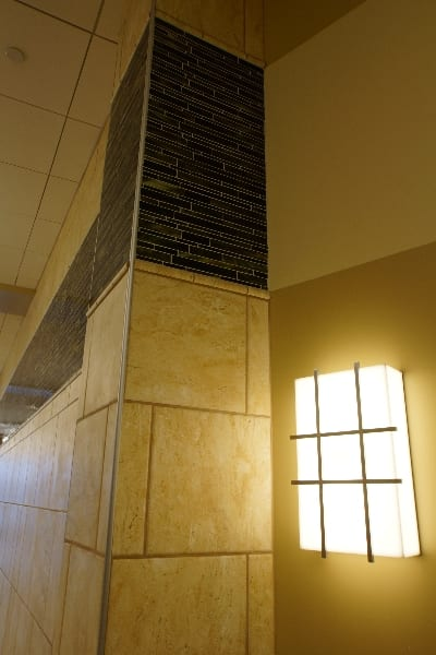 Smithville Hs 12 28 2012 20