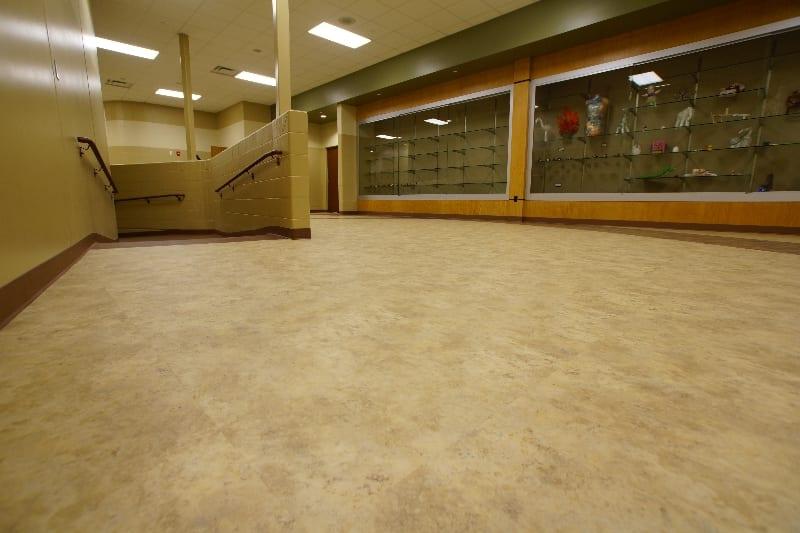 Smithville Hs 12 28 2012 24