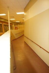 Smithville Hs 12 28 2012 27
