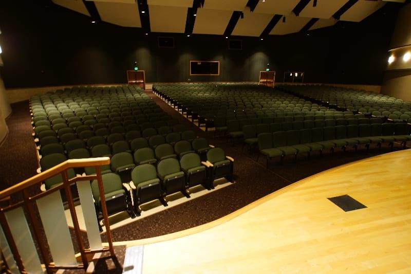 Smithville Hs 12 28 2012 28