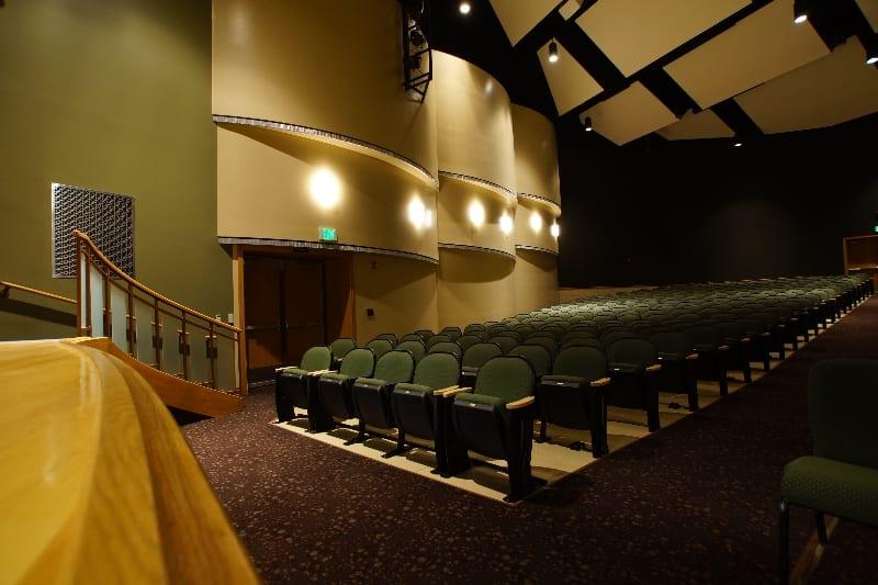 Smithville Hs 12 28 2012 31