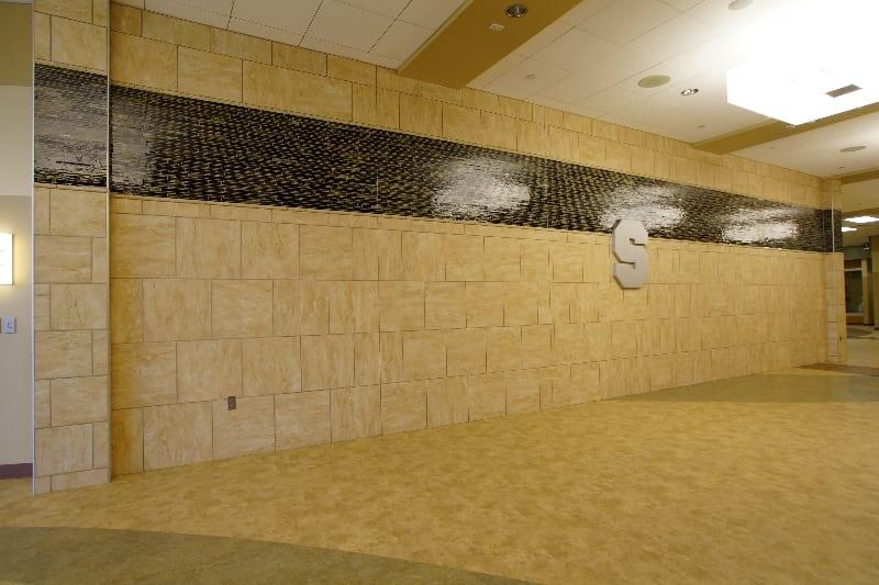 Smithville Hs 12 28 2012 9