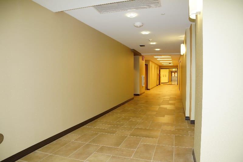 Western Missouri Medical Center 1