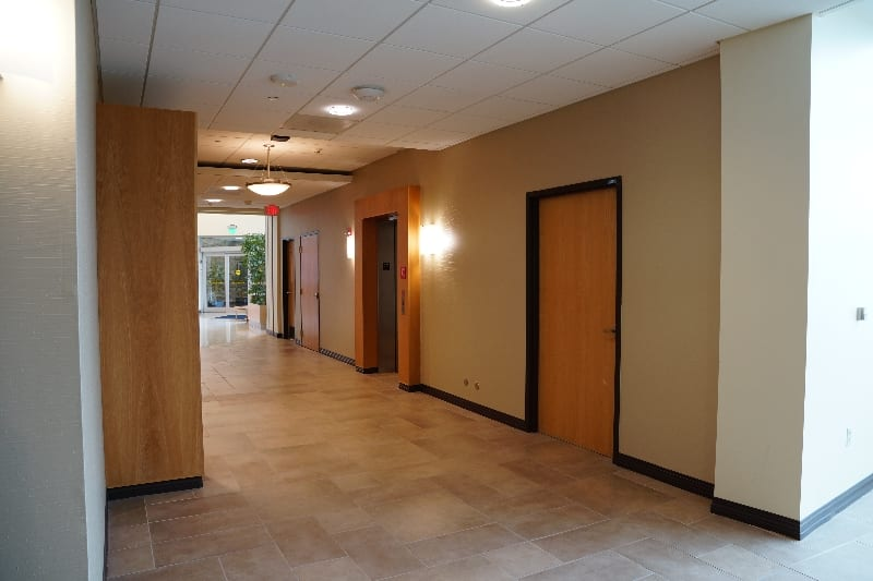 Western Missouri Medical Center 12