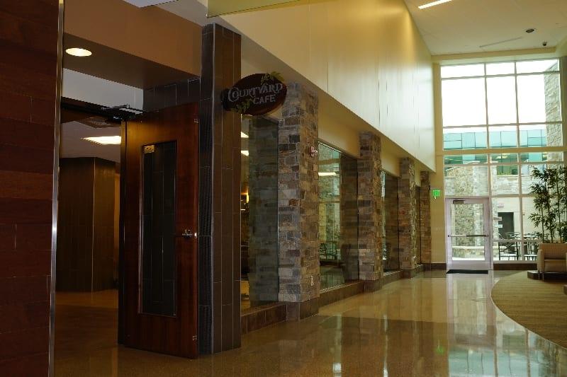 Western Missouri Medical Center 17