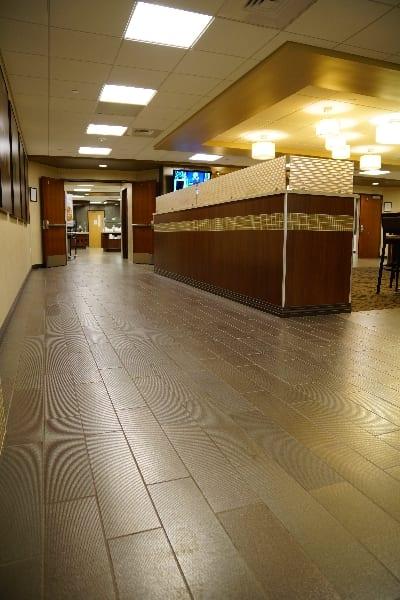 Western Missouri Medical Center 20