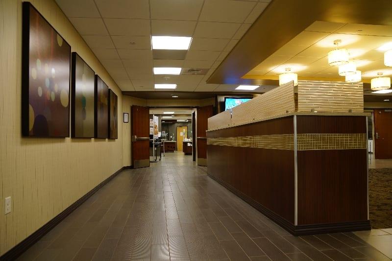 Western Missouri Medical Center 21
