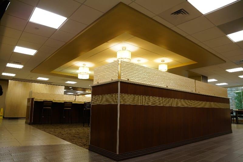 Western Missouri Medical Center 22
