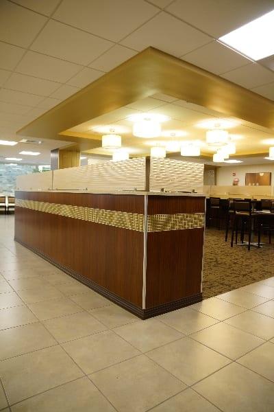Western Missouri Medical Center 23