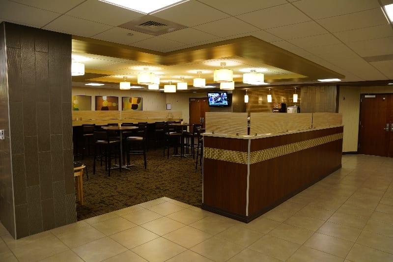Western Missouri Medical Center 24