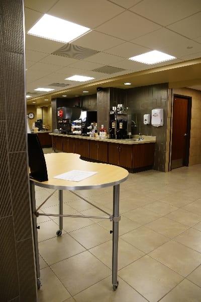 Western Missouri Medical Center 30