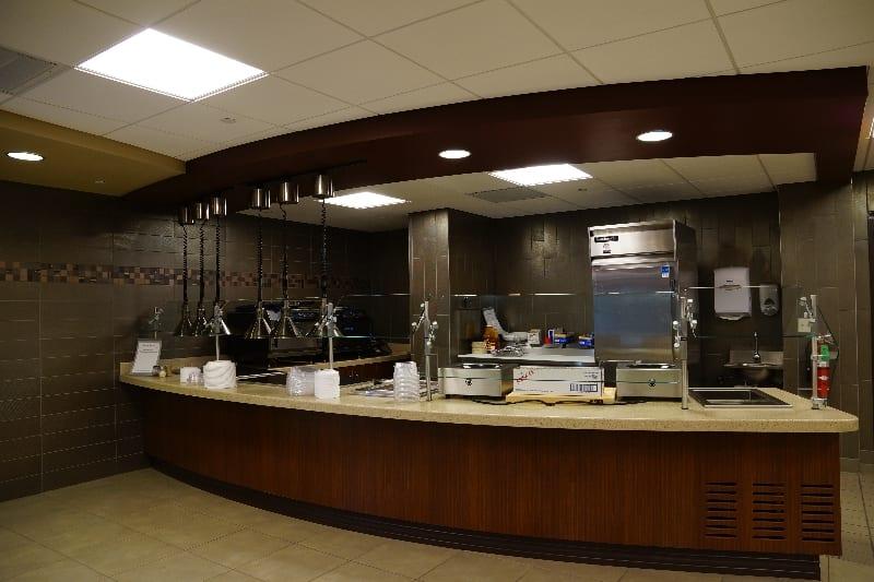Western Missouri Medical Center 31
