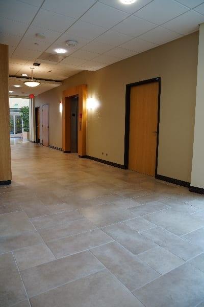 Western Missouri Medical Center 6
